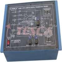 光纤通信培训师 制造商