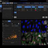 Image Analysis Software Manufacturers