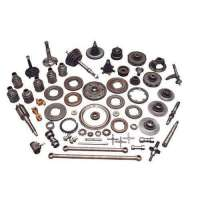 Motorcycle Components Manufacturers