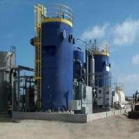 Fluid Bed Reactor Manufacturers