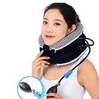 颈椎牵引器 制造商