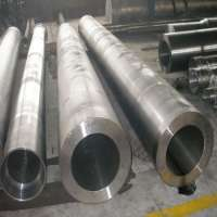 Forged Pipe Manufacturers
