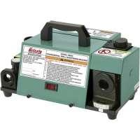 Drill Bit Sharpening Machine Manufacturers