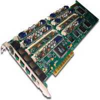Telephony Cards Manufacturers