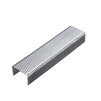 Staple Pins Manufacturers
