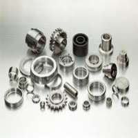 Mechanical Components Manufacturers