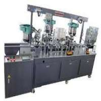 Pen Assembly Machine Manufacturers