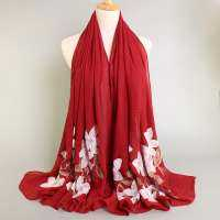 Cotton Shawls Manufacturers