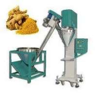 姜黄粉末机器 制造商