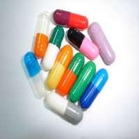 氨基葡萄糖胶囊 制造商