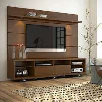 Wall Units Manufacturers