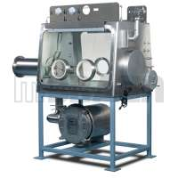 Containment Isolator Manufacturers
