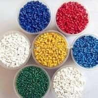 塑料原料 制造商
