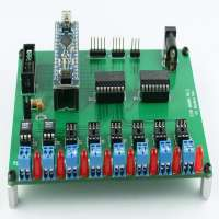 Expansion Boards Manufacturers
