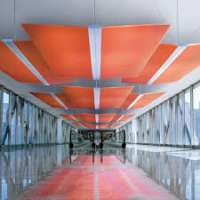 Infusion Ceiling System Manufacturers