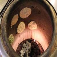 Tandoor烤箱 制造商