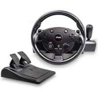 Racing Wheel Manufacturers
