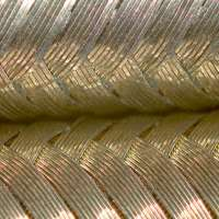Hose Wire Manufacturers