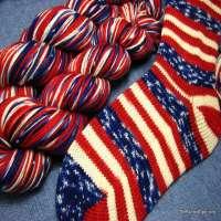 袜子纱 制造商