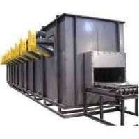 Continuous Ovens Manufacturers