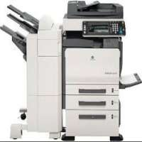 Heavy Duty Printer Manufacturers