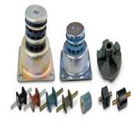 Vibration Control Products Manufacturers