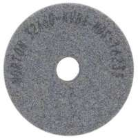 Toolroom Grinding Wheel Manufacturers