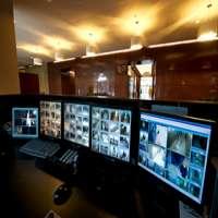 闭路电视监控系统 制造商