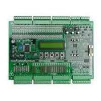 Microprocessor Controller Unit Importers