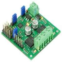 Motor Controllers Manufacturers