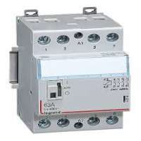 Modular Contactor Importers