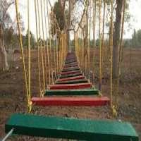 缅甸大桥 制造商