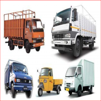 运输服务 制造商
