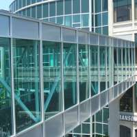 Low E Glass Manufacturers