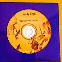 Meditation CD Manufacturers
