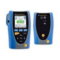 Transmission Testers Manufacturers