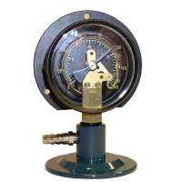 Bourdon Gauge Manufacturers