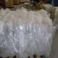 LDPE废料 制造商