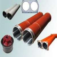 Pumping Cylinders Manufacturers