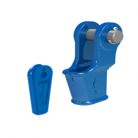 Wedge Socket Manufacturers