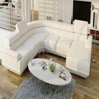 U形沙发套装 制造商