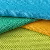 Antimicrobial Fabric Importers