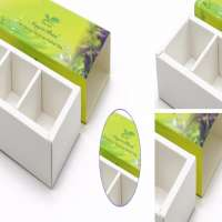 Tea Packing Boxes Manufacturers