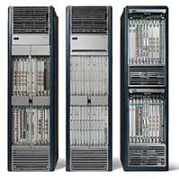 Core Router Manufacturers