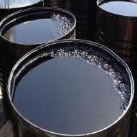 沥青油 制造商