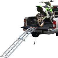 Motorcycle Ramp Manufacturers
