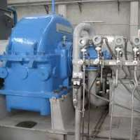 Biogas Fired Boilers Manufacturers