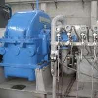沼气锅炉 制造商