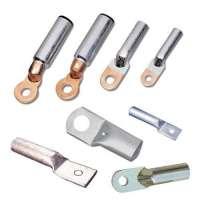 Aluminum Terminals Manufacturers