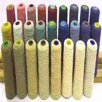 地毯纱 制造商